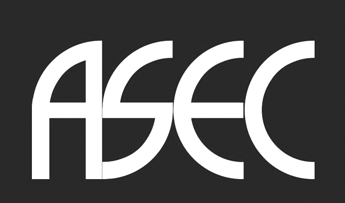 Asec Development Corp. logo