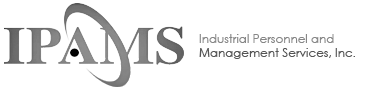 IPAMS logo