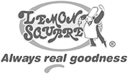 Lemon Square logo